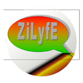 Zilyfe Classifieds