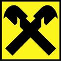Raiffeisen ONLINE icon