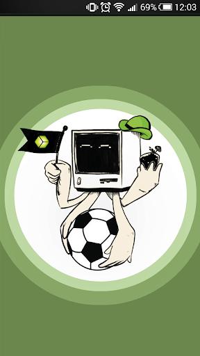 ワールドカップバー