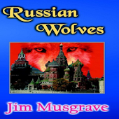 Russian Wolves App