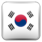 Learn Korean with WordPic icon