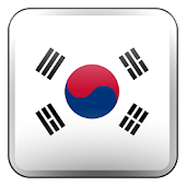 Learn Korean with WordPic