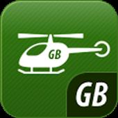 GB-Controller