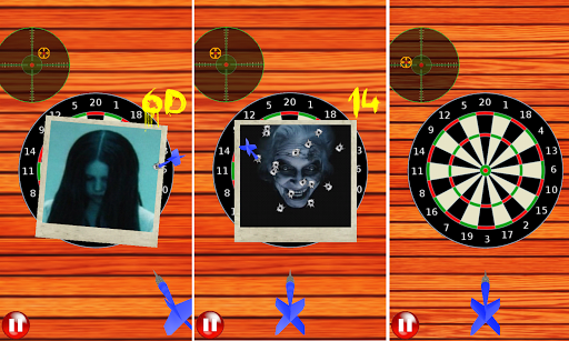 免費下載體育競技APP|Darts + Photo app開箱文|APP開箱王