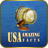 Amazing Facts about USA