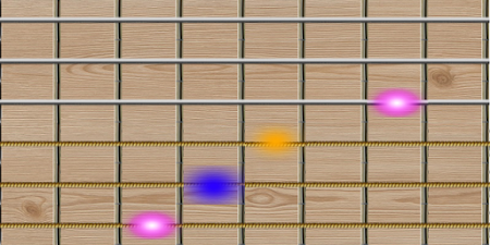 Real Classical Guitar 1.3.0 screenshot 2089955