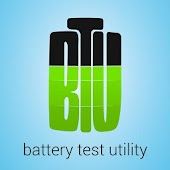 Battery Test Utility