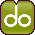 DoThinger running icon