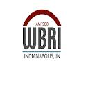 WBRI 1500 AM icon