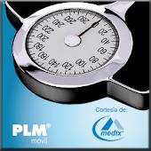 PLM Obesidad