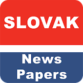 Slovak Newspapers