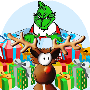 Save Christmas for PC and MAC