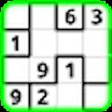 Sudoku Super Sudoku icon