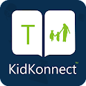 School TeacherApp- KidKonnect™ icon