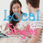 Local Singles icon