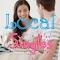 Local Singles 1.1 Apk