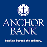 Anchor Bank for Tablet