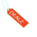 Deals | Coupons | Sales icon