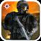 Black Ops Gunship-3D Shooting 1.4 Apk