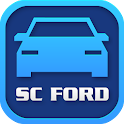 SC Ford Accessbox