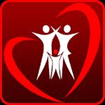 Lover Scanner Prank 1.3 Apk