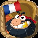 Hangman ( Hang The Pirata ) icon