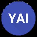 Your app idea icon