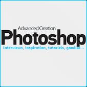 App Adv Creation APK for Windows Phone