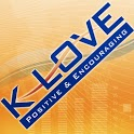 K-LOVE Positive & Encouraging icon