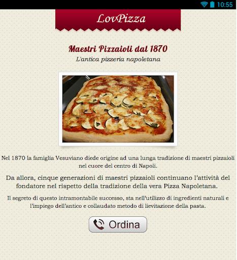 生活必備APP下載|Lovpizza 好玩app不花錢|綠色工廠好玩App