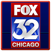 MY FOX Chicago News Google TV
