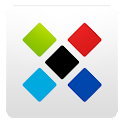 Sticky Password Manager & Safe icon