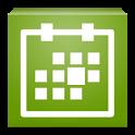 WikiCFP icon