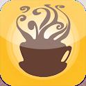 Πες τον Καφε icon