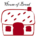 House of Bread Tigard icon