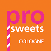 ProSweets Cologne 2015