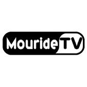 MourideTV
