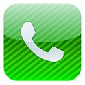 Don't Miss Calls PRO icon