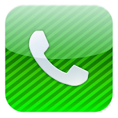 Don't Miss Calls PRO