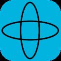 Lekh Diagram icon
