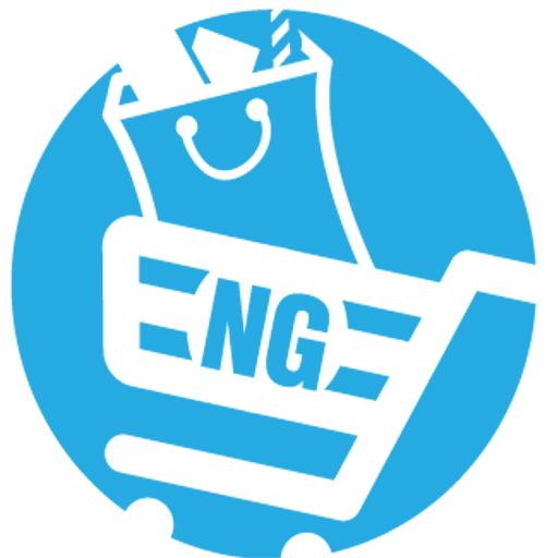 Nashik Online Grocery Shop