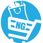 Nashik Online Grocery Shop