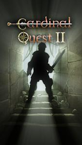 Cardinal Quest 2 v1.04