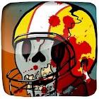 Shane Reaction Zombie Dash icon