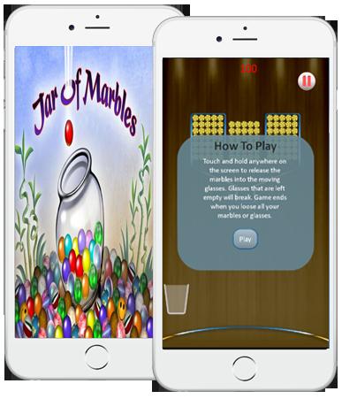罐傳奇大理石|玩解謎App免費|玩APPs
