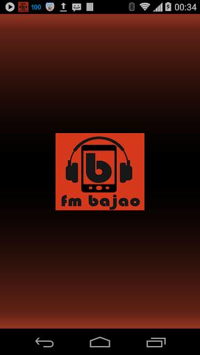 Fm Bajao