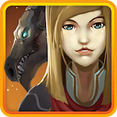 Dragon Tale: Free Fantasy Game