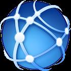 Technology Sense icon