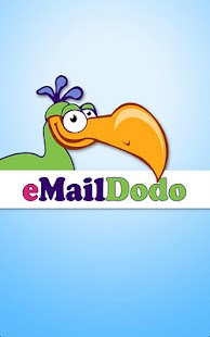eMailDodo Screenshot 6