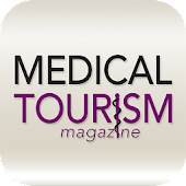 Medical Tourism Magazine